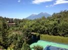 volcanes_campotenis